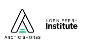 Arctic Shores and KFI Logos_White Background